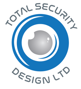 Total Security Design